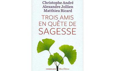 Un bon livre